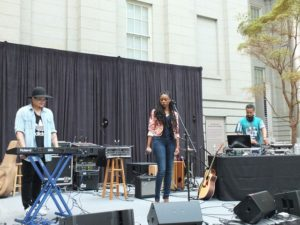 Tarica-June-At-Smithsonian-America-Now-Festival