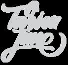 TARICA JUNE Logo